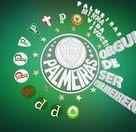 Papel de Parede do Palmeiras (Wallpapers) Baixar Grátis