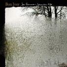 For Emma, Forever Ago by Bon Iver