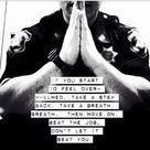 Ms Officer
