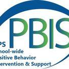 pbis neat gear homework