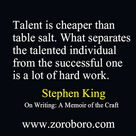 Stephen King Quotes. Inspirational Quotes on Book, Hope, Movies, & Live. Powerful Short Quotes