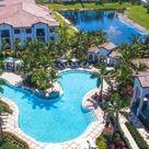 The Praediumgroup Acquires 404 Unit Luzano Apartment Community In Pompano Beach Florida Pompano Beach Multifamily Property Management Apartment Communities