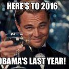 Anti Obama