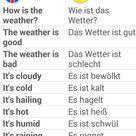 Deutsch lernen (@AndereDeutsch)
