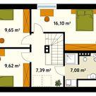 8 geniale Häuser mit Grundrissen zur Inspiration | homify