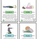 Jeu Yoga - Blog Res'IN