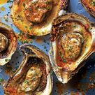 Best Oysters