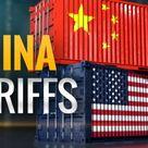 الصين تصرح برفع الرسوم الجمركية على بعض السلع الأمريكية اعتبارا من 1 يونيو What S Trending Today Whats Today Global Times