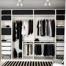 Storage One