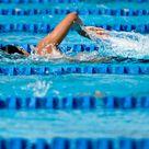 Swim Sets