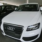 2009 Audi Q5 2.0 for sale by sakuraauto car for RM 196,000   24016