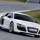 Audi R8 modelo 2011 imágenes y ficha técnica
