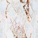 queence Vinyltapete »Marmor-Weiß«, Steinoptik, 90 x 250 cm, selbstklebend online kaufen | OTTO