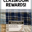 Positive Classroom Management Idea for the New Year with a fun freebie   Primary Planet