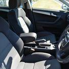 2009 Audi A3 Sportback 1.8 TFSI Ambition Hatchback $18,999.. 3 Groves Ave, Mulgrave Sydney NSW 2756. 02 4577 6133 www.glennsquality... salesgqcnsw.com.au Carbuyingasitshouldbe