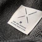 Clothing Branding