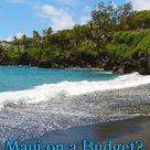 Trips To Hawaii