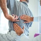 Kidney Pain vs. Back Pain Location, Symptoms, and More