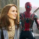 Every Upcoming Marvel Movie From 2021 To 2023