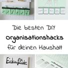 Organisation Archive