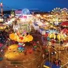 Florida Fairgrounds