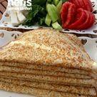 Nefis Krep - Nefis Yemek Tarifleri - #3533374