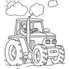 Ambachtelijk boerenijs • IJsboerderij Margje 24