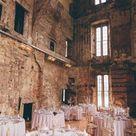 Traumhaft schön heiraten: Die 7 besten Tipps für eure perfekte Schlosshochzeit
