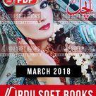Urdu Computer Books PDF