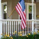 Porch and Deck Paint Colors   LoveToKnow