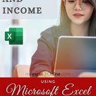 [FREE WEBINARS] Microsoft Excel Training with Limited Slots Only