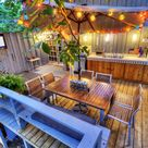 Dreaming of a Deck? 4 Ways to Save on Construction