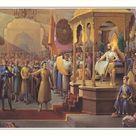 Shivaji Maharaj Raj Abhishek