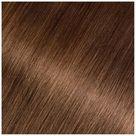 Garnier Olia Brilliant Color   6.3 fl oz   6.3 Light Golden Brown