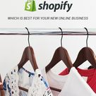 Shopify vs. Etsy: Which is Best for Your New Online Business - Make Your Boutique