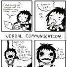 13 Relatable Comics for Introverts Who Get Nervous in Social Situations