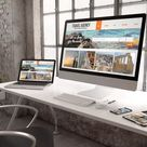 What Type of Website Should You Have - Dead on Design - Full-Service Marketing and Advertising Studio
