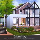 Rirann's Devon