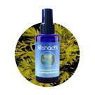 Artemisia annua Wasser Einjähriger Beifuß   100 ml