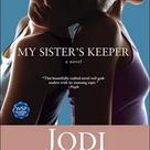 Sister Keeper