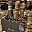 Good Cigars