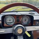 In vendita Alfa Romeo 2000 Berlina