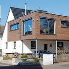 Bauen am Bestand: Dachgeschosserweiterung | renovieren.de