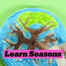 Learn Seasons
