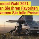 Holzbeize    selbst.de