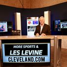 NBA News and Rumors,Transactions, Trades and Rumors,Results