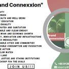 Brand Connexxion