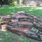 Stonework and Hardscapes