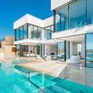 Jovial Studios - Port Adriano in #Spain.  Hit like and let us know...