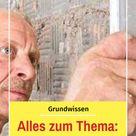Malen und verputzen  | selbst.de